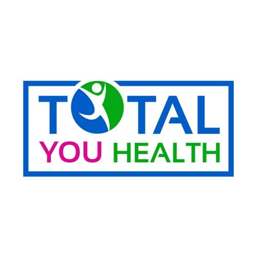 Total You Health LLC