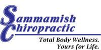 Sammamish Chiropractic
