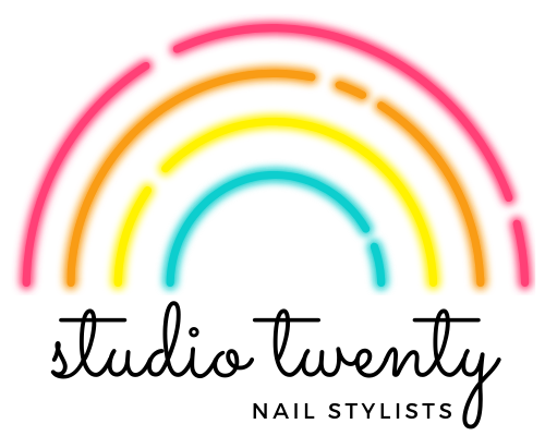 Studio 20 Nail Stylists