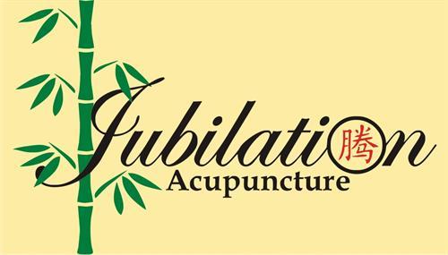Jubilation Acupuncture