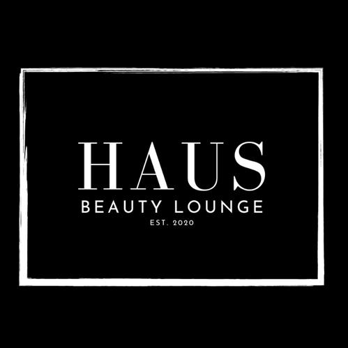 HAUS Beauty Lounge (formerly Raj Salon)