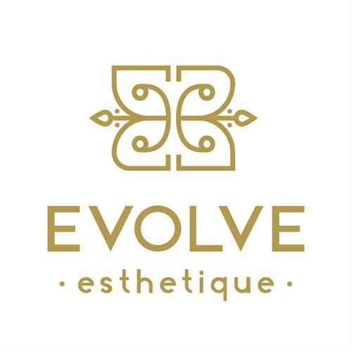 Evolve Esthetique
