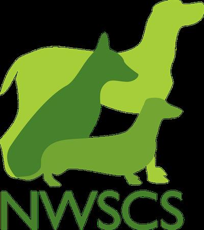 Northwest Canine & Ignite Behavior Group