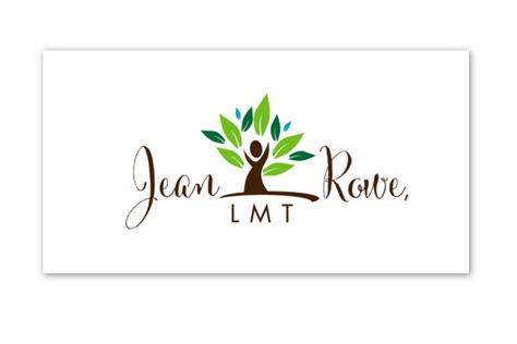 A Quiet Spirit Massage Therapy