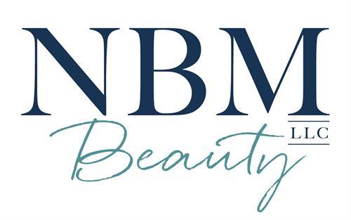 NBM Beauty LLC & spray tanning