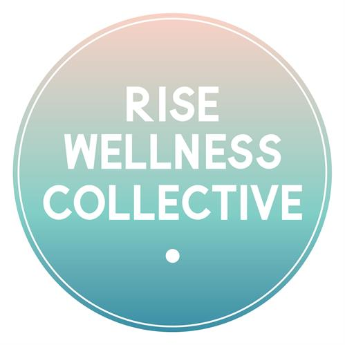 Rise Wellness Collective