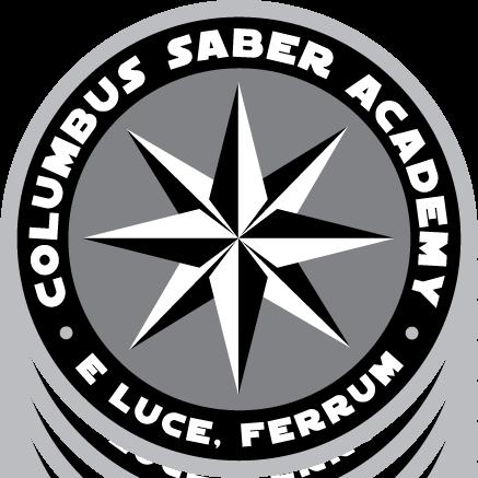 Columbus Saber Academy