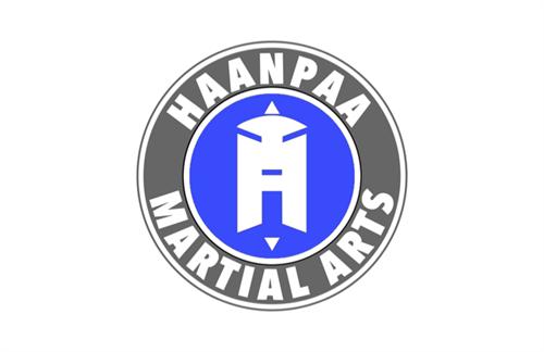 Haanpaa Martial Arts LLC