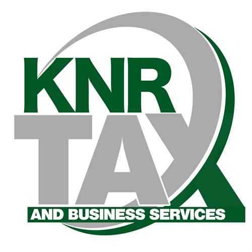 KNR TAX AND BUSINESS SERVICES, INC
