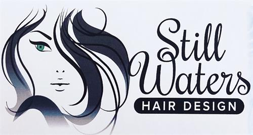 Still Waters Hair Design