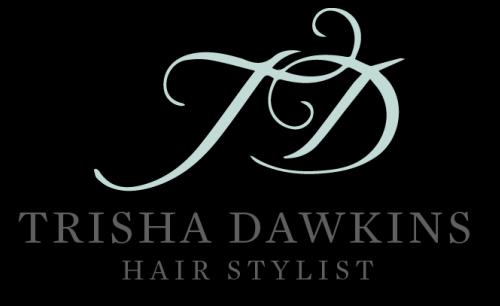 Trisha Dawkins At Hair Muse