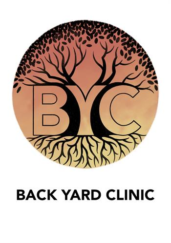 The Back Yard Clinic