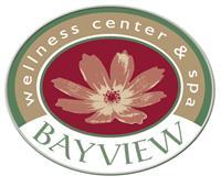 Bayview Wellness Center & Spa