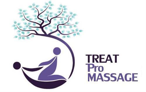 Treat Pro Massage L.L.C