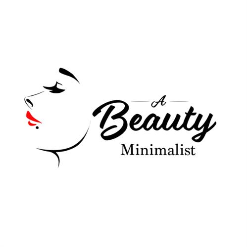 A Beauty Minimalist