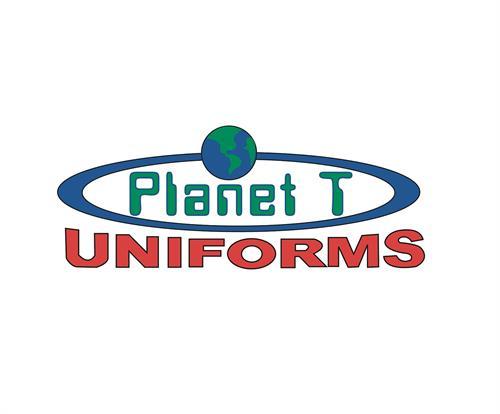 Planet T Uniforms, Inc.