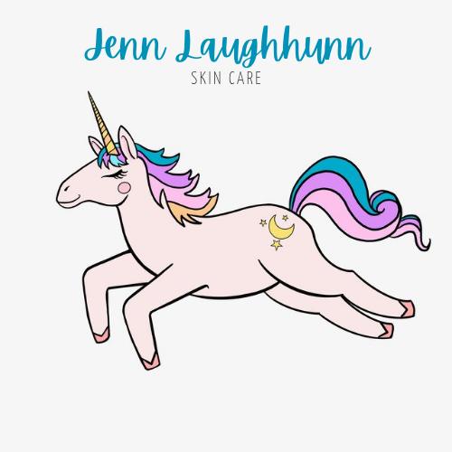 Jenn Laughhunn Skin Care