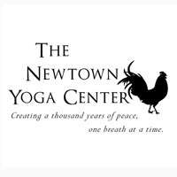 The Newtown Yoga Center