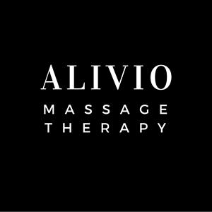 Alivio Massage Therapy