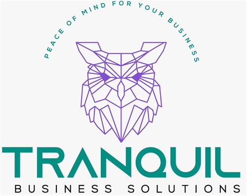 Tranquil Business Solutions