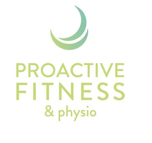 Proactive Fitness and Physio
