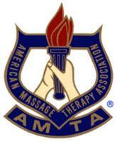 Medical Massage Associates