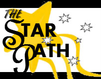 The Star Path