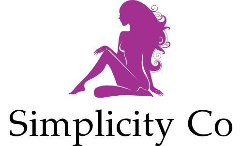The Simplicity Company