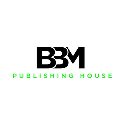 BBM Publishing House
