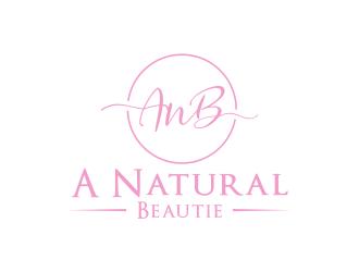 A Natural Beautie