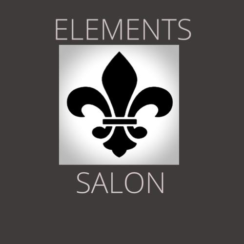 Elements Salon