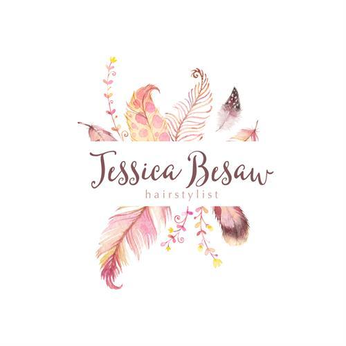 Jessica Besaw Hairstylist