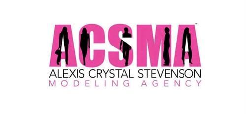 ACSMA Modeling Agency