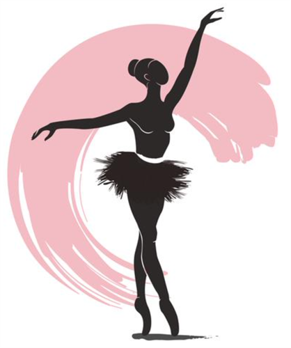 CDE Dance Academy- Online Dance with Miss Dana