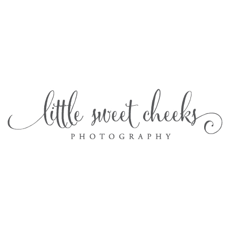 Little Sweet Cheeks Photography, LLC