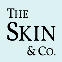 The Skin and Co