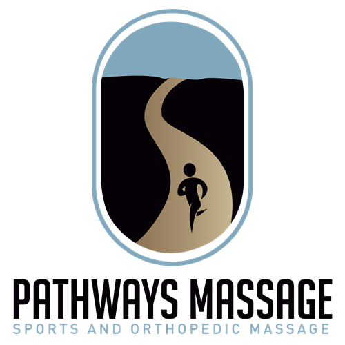 Pathways Massage, LLC