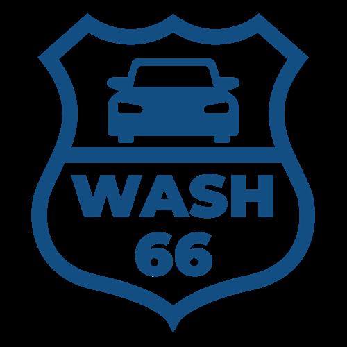 Wash66