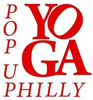 Pop Up Yoga Philly