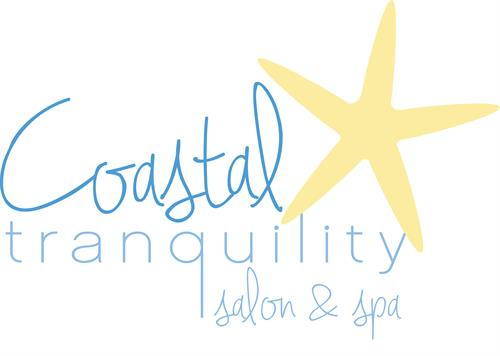 Coastal Tranquility Salon & Spa