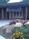 Aspen Wellness Center