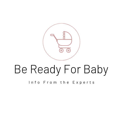 Be Ready for Baby Classes