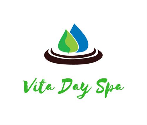 Vita Day Spa - White Bear Lake