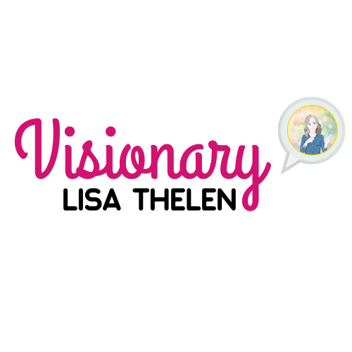 Visionary Lisa Thelen