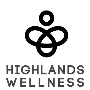 Highlands Wellness