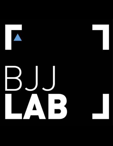 The Bjj Lab Prince Albert