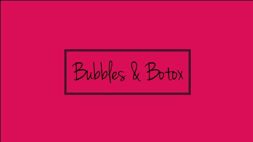 Bubbles & Botox (Louisville)