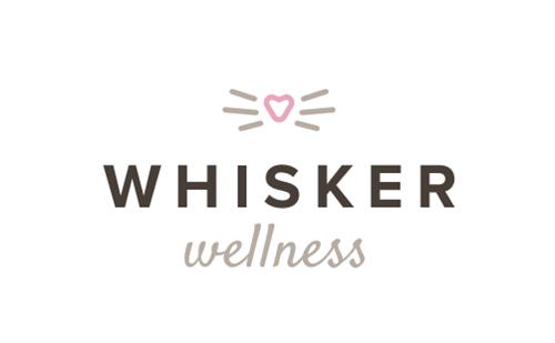 Whisker Wellness LLC