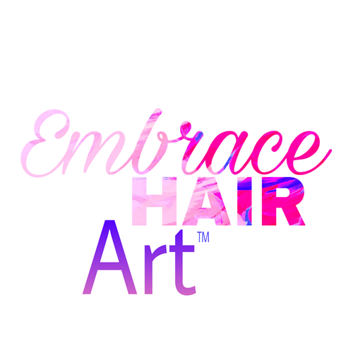 Embrace Hair Art Salon