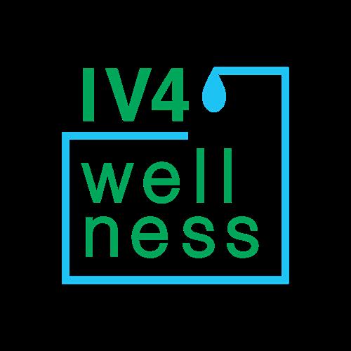 IV4Wellness